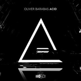 OLIVER BARABAS - ACID